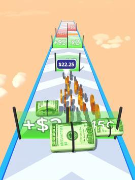 Money Rush screenshot 22