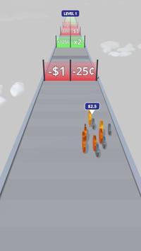Money Rush screenshot 3
