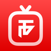 Thop TV Live - Playit Cricket Channel Guide