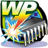 WizardProg Mobile icon