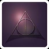 Wizard Quiz icon