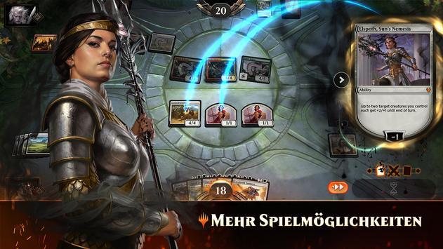 Magic Screenshot 9