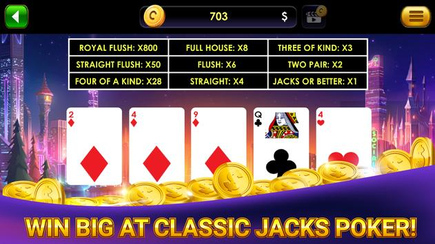 Lucky 777 Casino screenshot 13