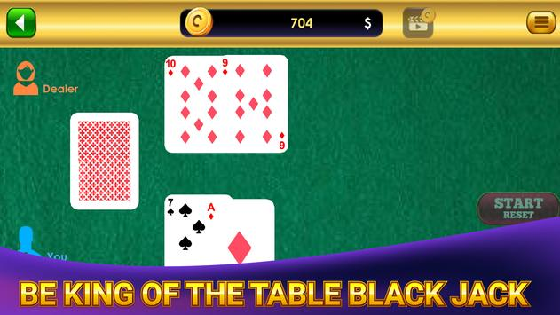Lucky 777 Casino screenshot 14