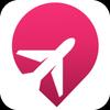 🚀 TRIPA - शेयर यात्रा कार्यक्रम, शेयर व्यय आइकन