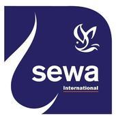 SEWA VPN icon