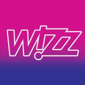 Wizz Air आइकन