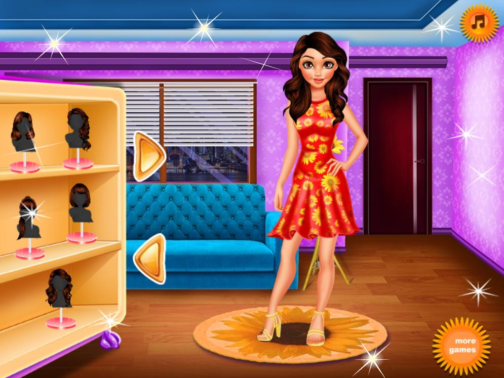 Princesses Sunflower Delight For Android Apk Download