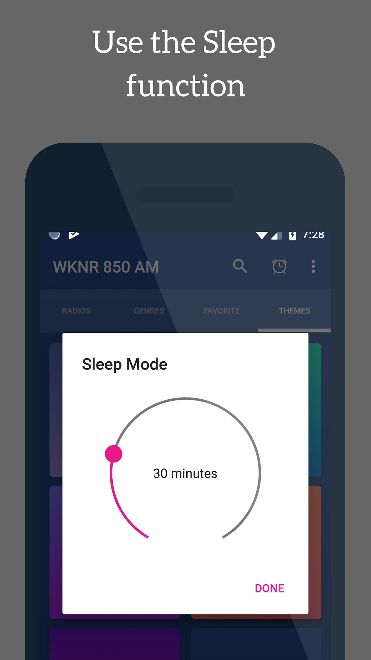 Wknr 850 Am Sports Radio Station Cleveland Ohio For Android Apk Download