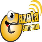 Gazeta Serrana icon