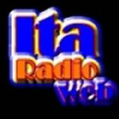 Rádio ita WEB icon