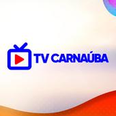 WEB RÁDIO CARNAUBA icon