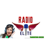 Web Rádio Elite icon