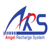 Angel Recharge Solution icon