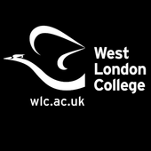 WLC - Learning icon