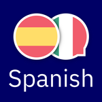 APK Impara lo spagnolo con Wlingua