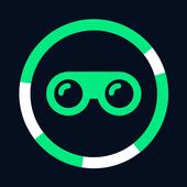 wLogger icon