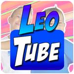 Leo Tube APK