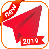 Messenger Plus 2019 icon