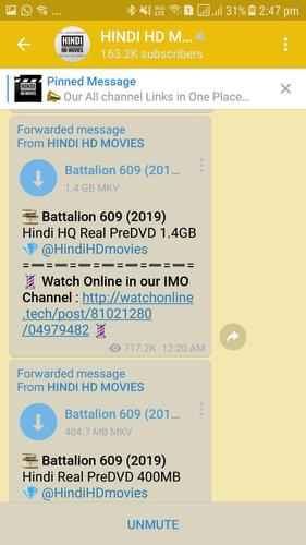 movies4you for Android - APK Download