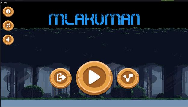 mlakuman screenshot 1