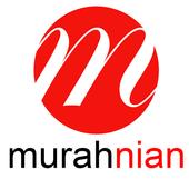 murahnian icon