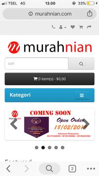 murahnian poster