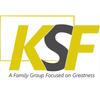 KSF AMS biểu tượng