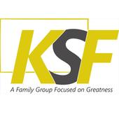 KSF AMS ícone