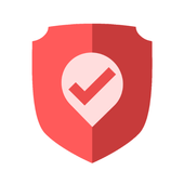 Better SafeEntry icon