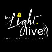 The Light.live icon