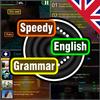 乐趣英语 语法 学习 游戏-基础英语 培训-自学 英文 不 规则 动词 表 过去 完成 时学习 等等 图标