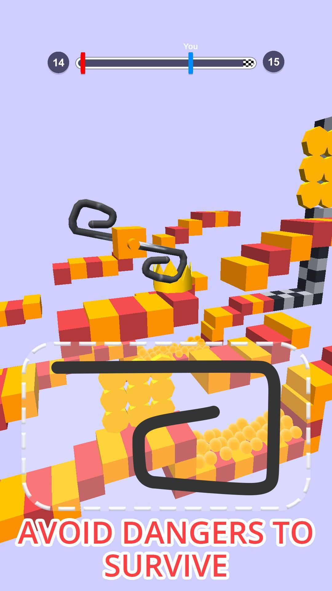 How To Get Free Robux Hyper Wall Crawler Free Robux Roblominer For Android Apk Download