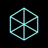 Wodo иконка