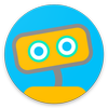 Woebot: Your Self-Care Expert APK