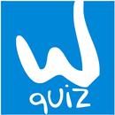 WikiMaster- Quiz to Wikipedia APK