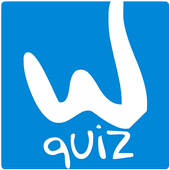 WikiMaster icon