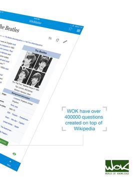 WikiMaster screenshot 7