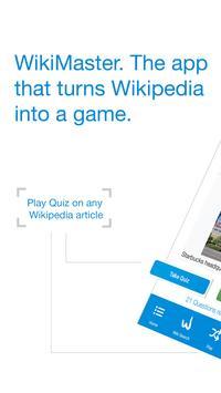 WikiMaster gönderen