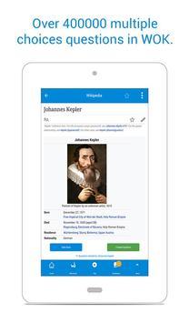 WikiMaster screenshot 17
