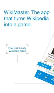 WikiMaster screenshot 14