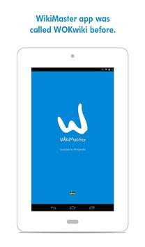 WikiMaster screenshot 19
