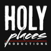 Holy Places 4K icon