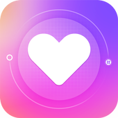 Boost Royal Followers with Nearby 8000+ Likes Tags icon
