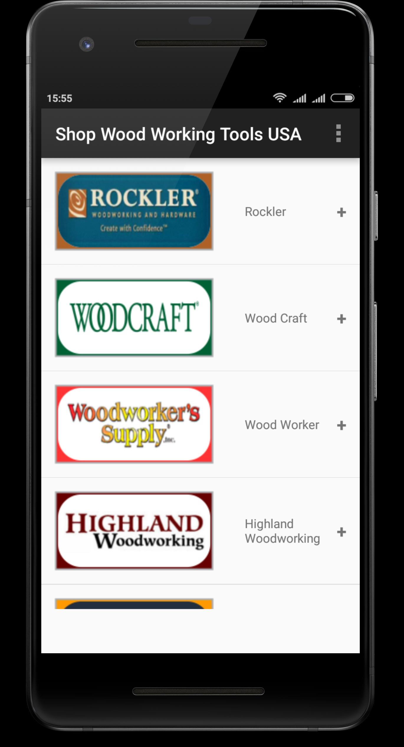 Shop Wood Working Tools Usa For Android Apk Download