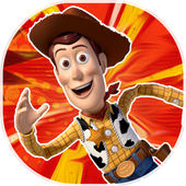 Toy Woody Story : Action Game icon