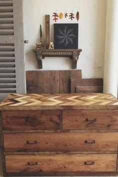 Woodcraft screenshot 11