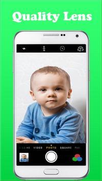 Color Camera 2019 - Beauty Camera , Filter screenshot 5