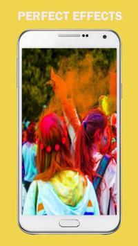 Color Camera 2019 - Beauty Camera , Filter screenshot 8