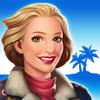 Pearl's Peril - Hidden Object Game 图标